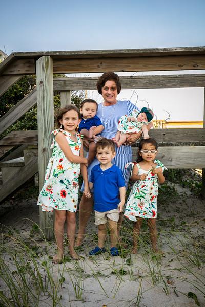 Topsail Island Family Photos-35.jpg