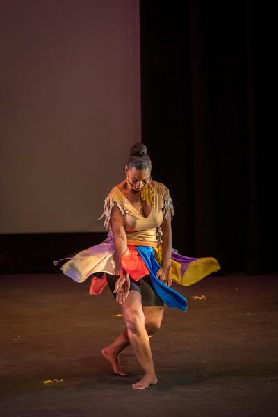 Latin Dance Fiesta-108.jpg