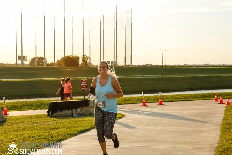 National Run Day 5k-Social Running-3168.jpg