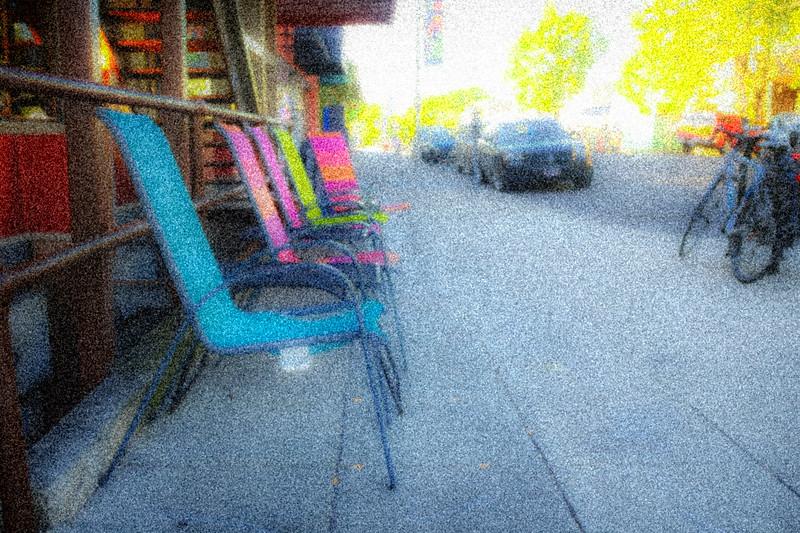 20140602-DSCF4169-Edit.jpg