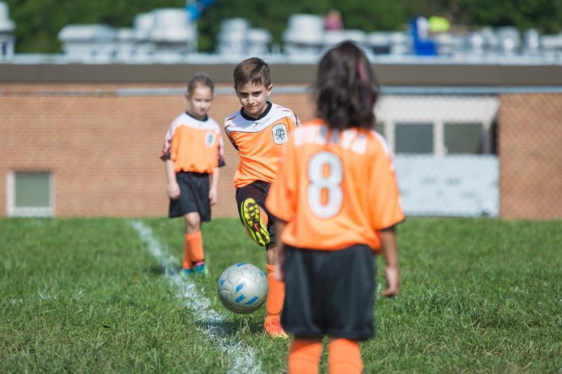 gabe fall soccer 2018 game 2-91.jpg