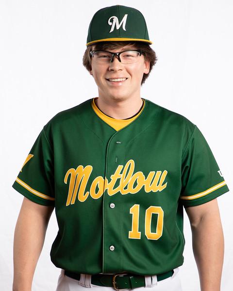 Baseball-Portraits-0482.jpg