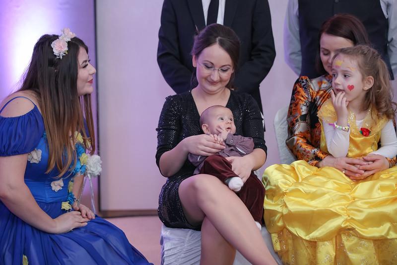 Andrei_Alexandru-0467.jpg