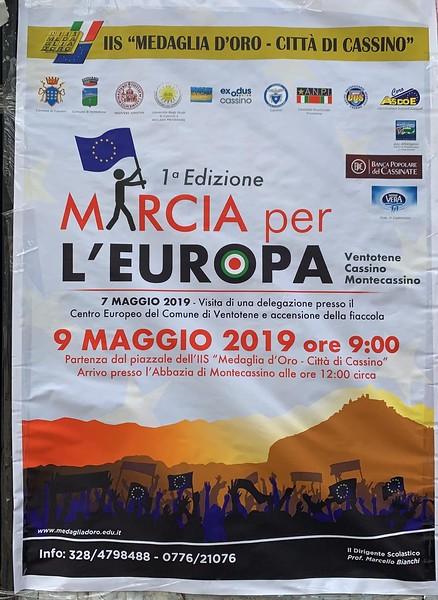 marcia_europa.jpeg