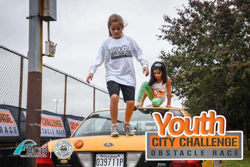 YouthCityChallenge2017-1131.jpg