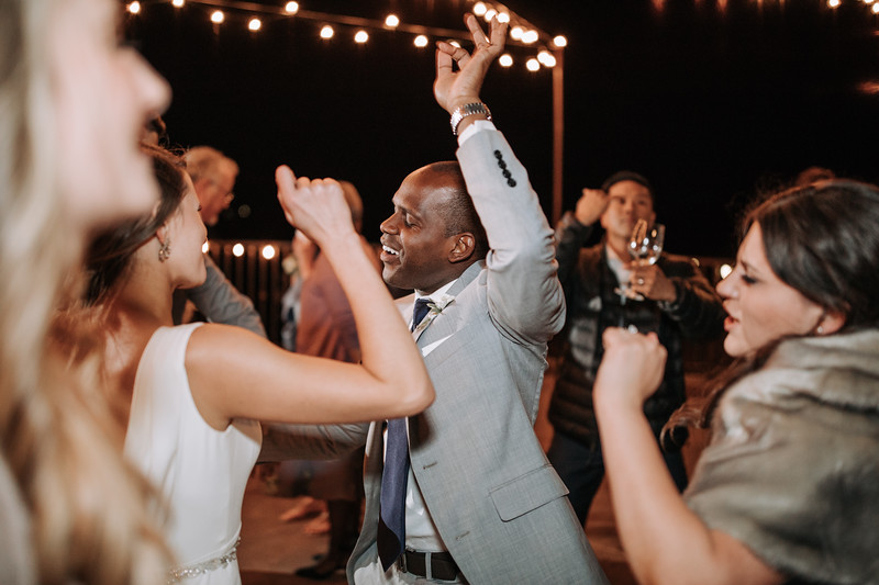 Seattle Wedding Photographer_-2244.jpg