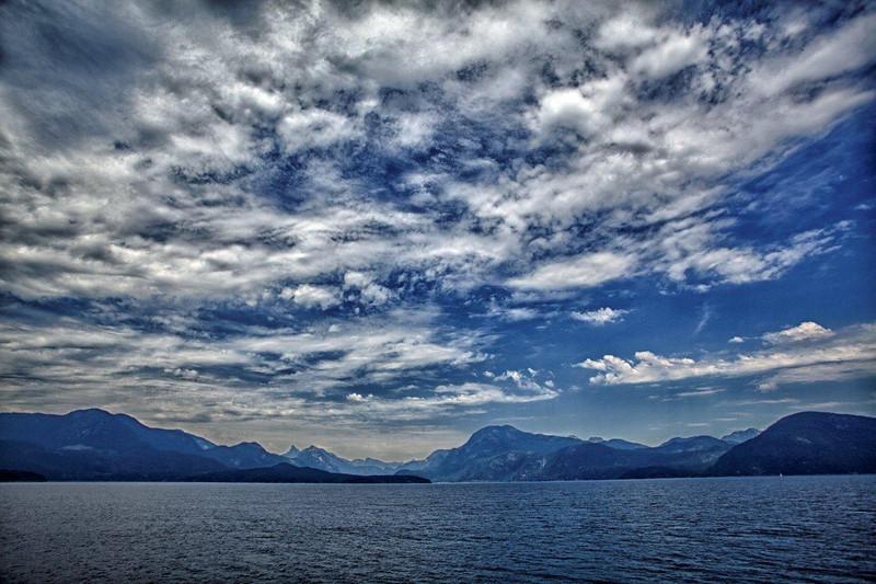 Saltery Bay 9027_HDR.jpg
