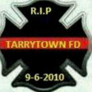 Tarrytown, NY Firefighter John Kelly