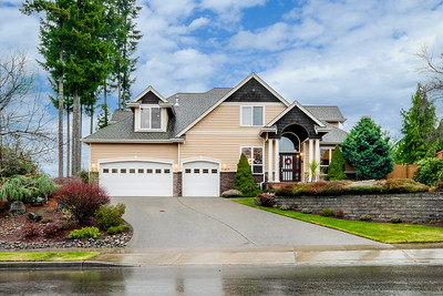 11409 65th Ave NW, Gig Harbor