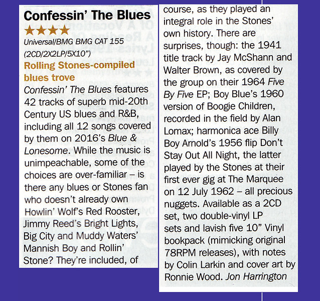 CONFESSIN THE BLUES 05.jpg
