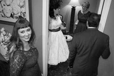 2014-11-16-KBS-Beth Markie Wedding