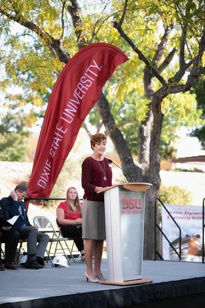 SCIENCE BUILDING GROUND BREAKING 2019-8820-Edit.jpg