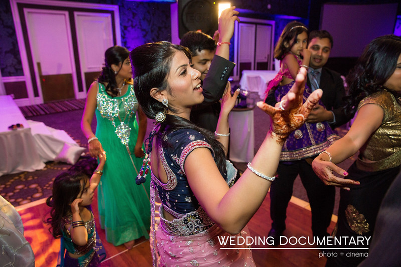 Rajul_Samir_Wedding-1211.jpg