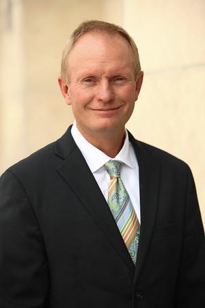 Rick Krebs Business Valuation 2017