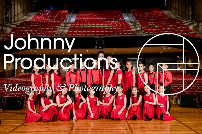 0171_day 1_SC junior A+B portraits_red show 2019_johnnyproductions.jpg