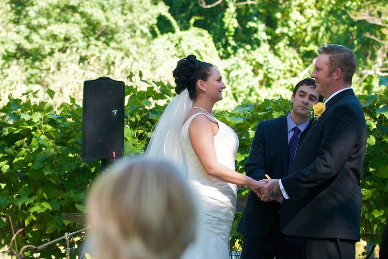 erin_dave_wedding_096.jpg
