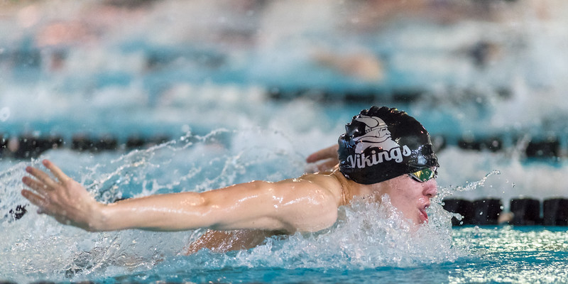 2018_KSMetz_Jan27_SHS Swim_Wichita MeetNIKON D850_3873.jpg