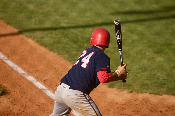 Baseball- The American Game