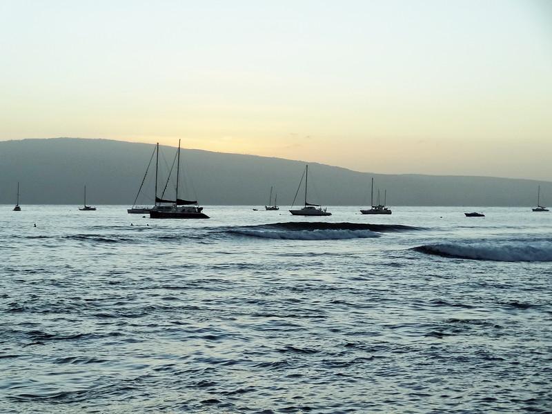 Hawaii, Maui March 2015 069.JPG