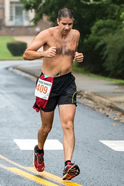 2017 Lynchburg Half Marathon 060.jpg