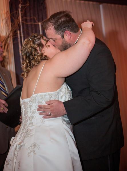 Mikes first kiss shot.jpg