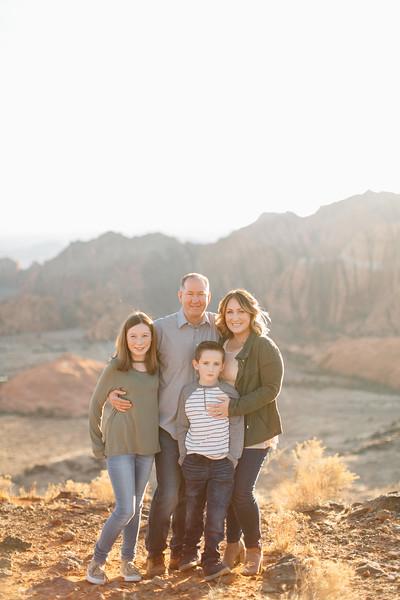 Family 2018-13.jpg