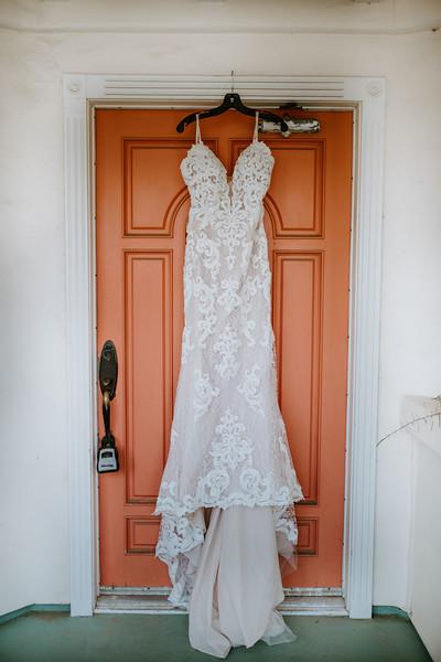 Aguilar Wedding