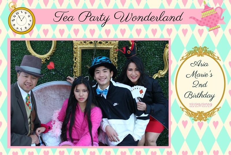 Wonderland Tea Party (44).jpg