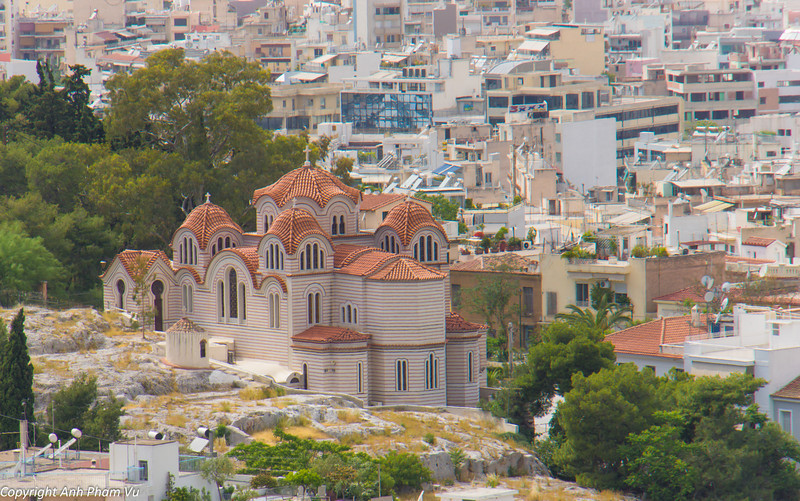 Uploaded - Santorini & Athens May 2012 1076.JPG