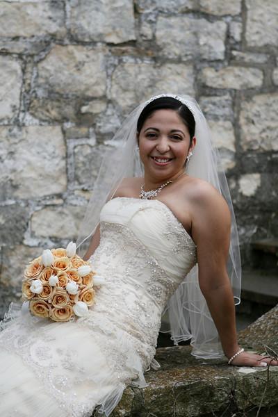 karime bridals