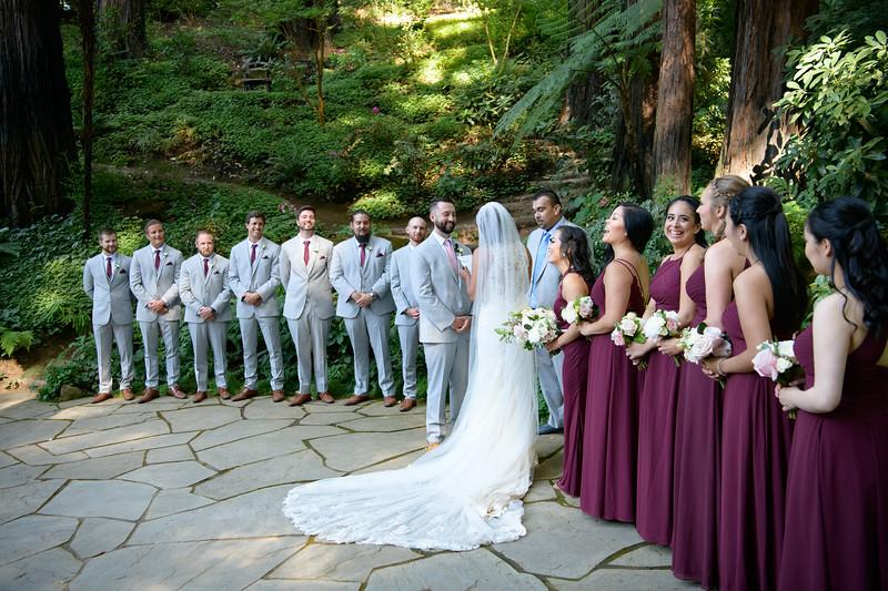 Neelam_and_Matt_Nestldown_Wedding-1374.jpg