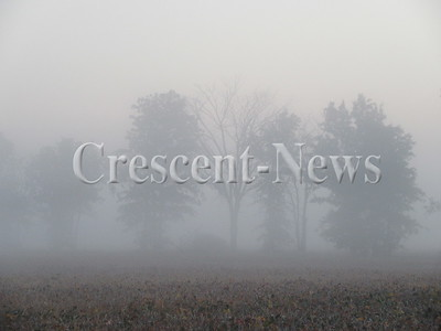 09-29-14 NEWS Foggy morning