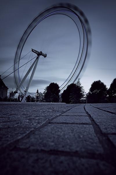 Eye motion.jpg