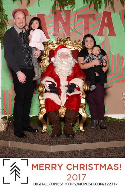 20171224_MoPoSo_Tacoma_Photobooth_LifeCenterSanta1224b-55.jpg