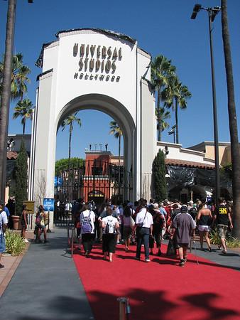 2009_09_26 - LA Universal Studios