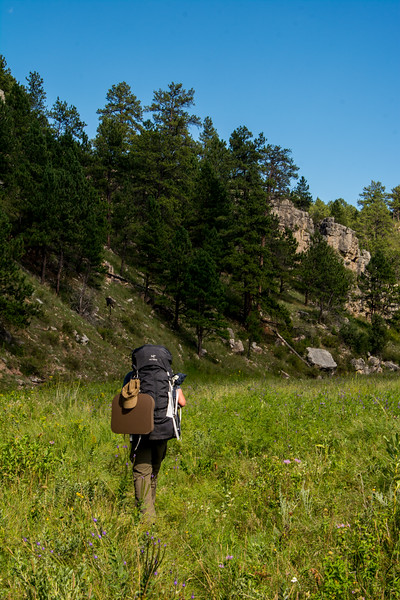 2016 SD Wind Cave Camping -102.jpg