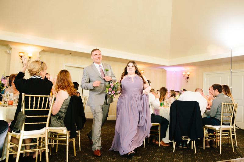 carli and jack wedding-605.jpg