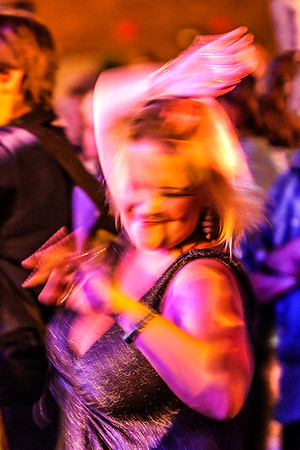 """""""Exuberance"""" (photography) by John Diephouse"""