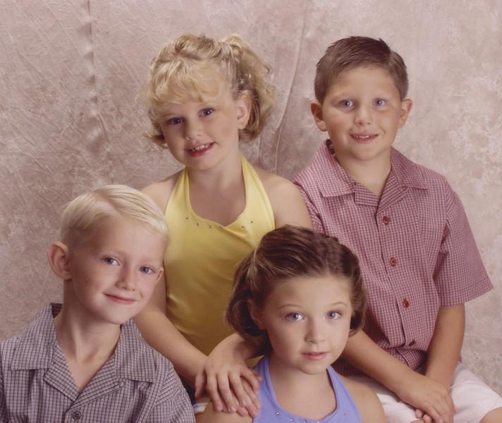 Four Kids GS.jpg