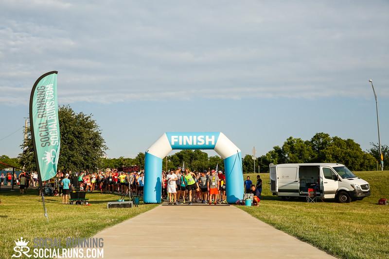 National Run Day 5k-Social Running-1443.jpg