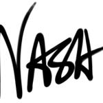nashlogo4.png