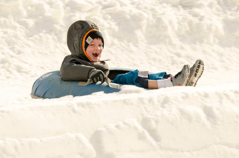 Snow-Tubing_12-30-14_Snow-Trails-39.jpg