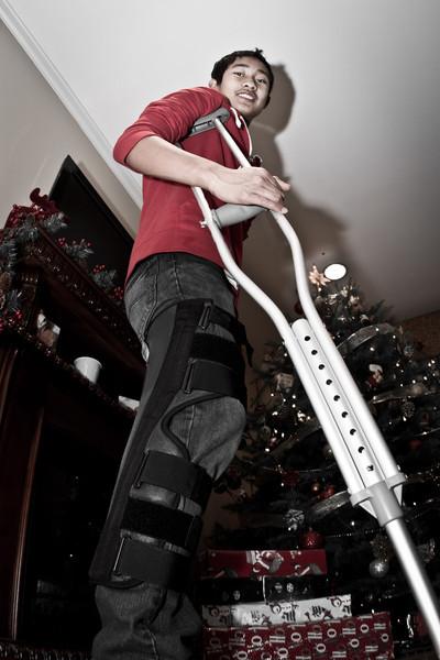 Christmas2011_083.jpg