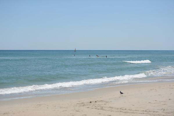 2013 Beach - Other
