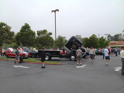 PV Cof & Cars 7-13