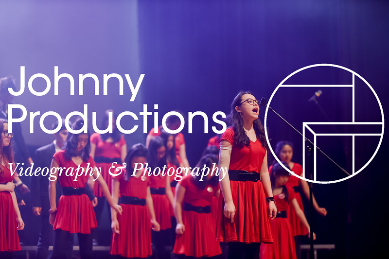 0022_day 1_SC flash_red show 2019_johnnyproductions.jpg
