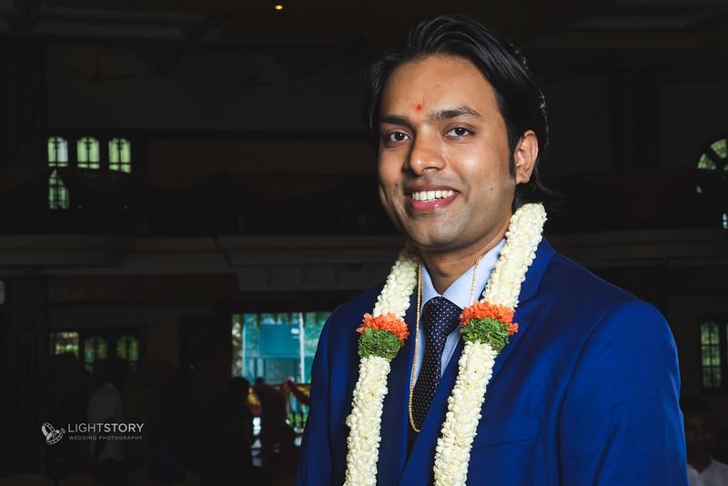 LightStory-Lavanya+Vivek-441.jpg
