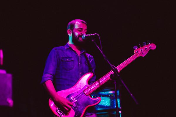 21-06-19 Stereolab