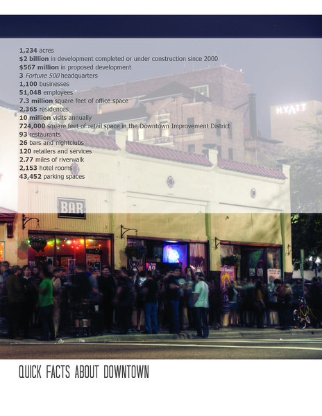 2011 State of Downtown Master_Page_03.jpg