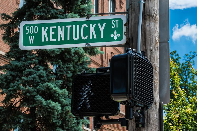 kentucky-street-sign.jpg